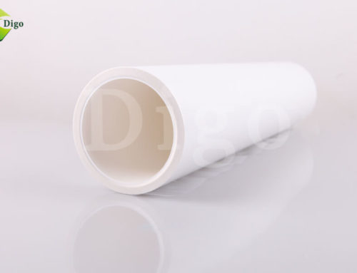 PP sticky roller for machine cleaning from Factory direct sale
