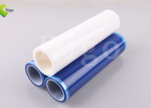 Adhesive Rollers