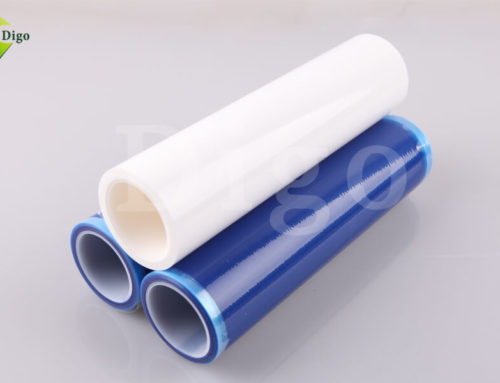 Adhesive Rollers for household from sticky roller Factory|Digo