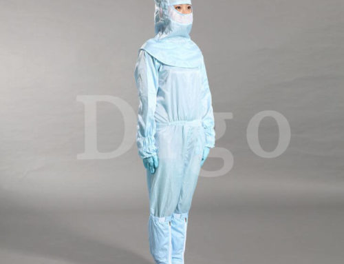Clean Room Suit|cleanroom Garments|Cleanroom Clothing Supplier