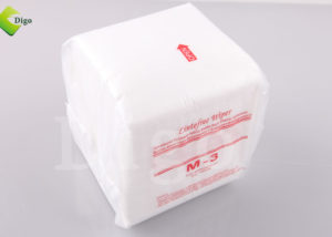 Cleanroom Wipes