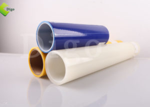 Glass Protection Film