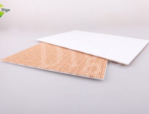 Sticky mat frame Protect floors from adhesive residue from the Sticky Mats and easy to moving.